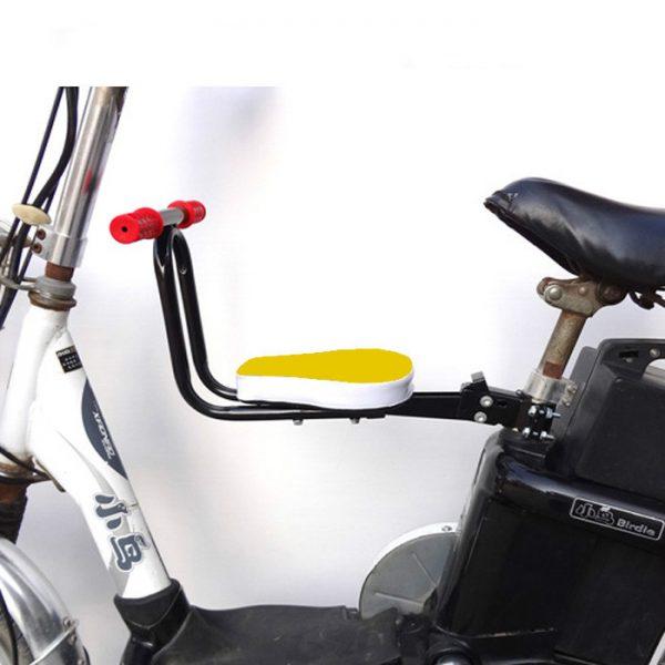 12inch LAN Q Kids bicycles Magnesium alloy bike disc