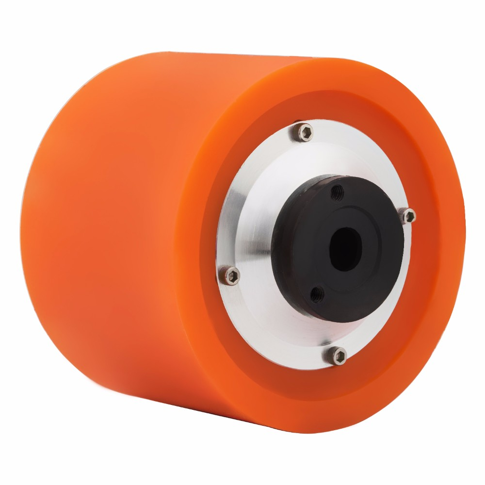 Maxfind In Wheel Motor Hub Motor For New Arrival Of The